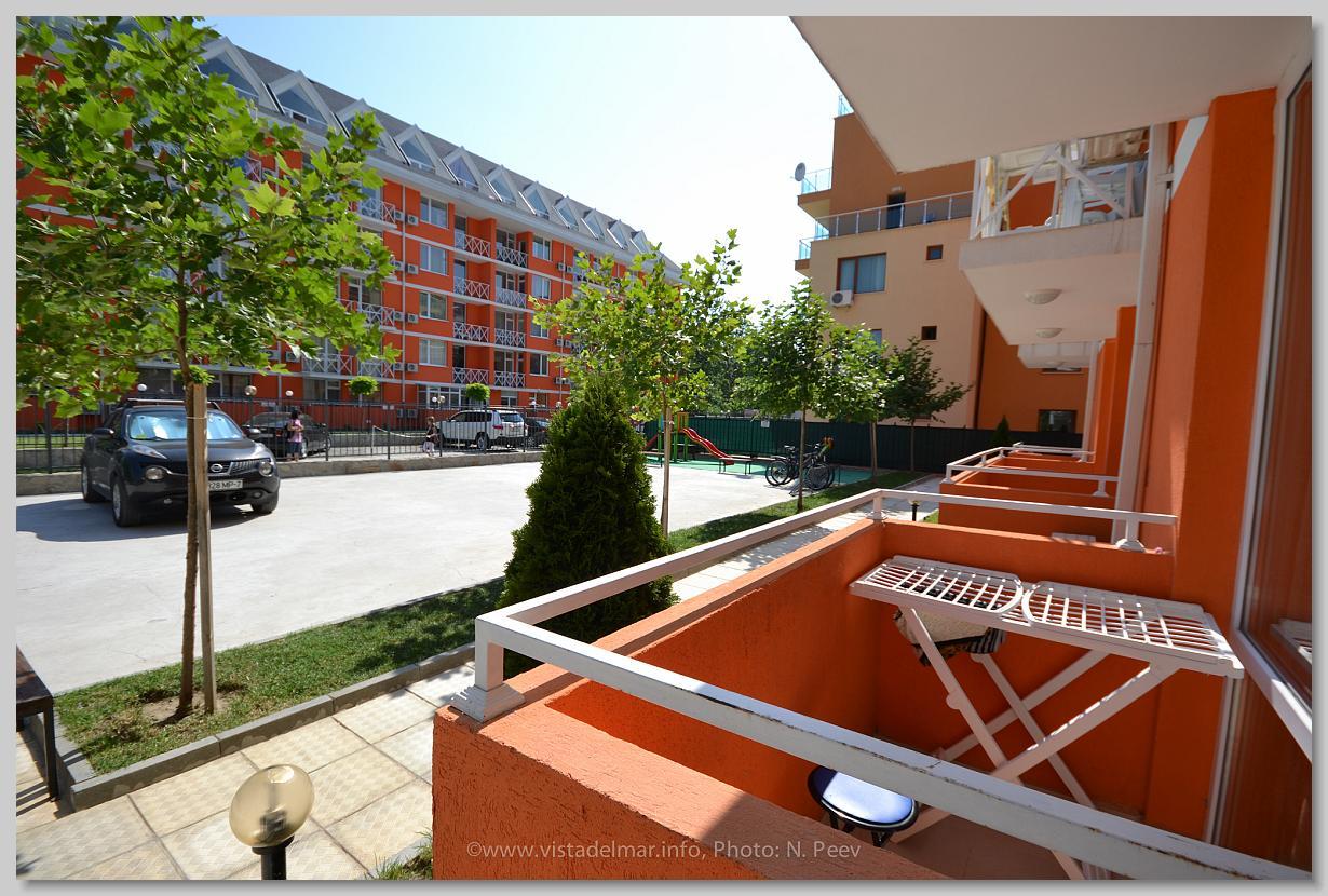 Квартира в болгарии у моря недорого